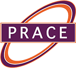 prace educational centre melbourne