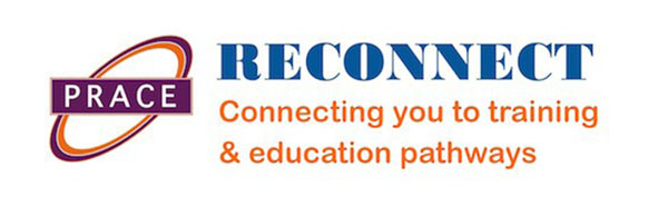 Reconnect Banner